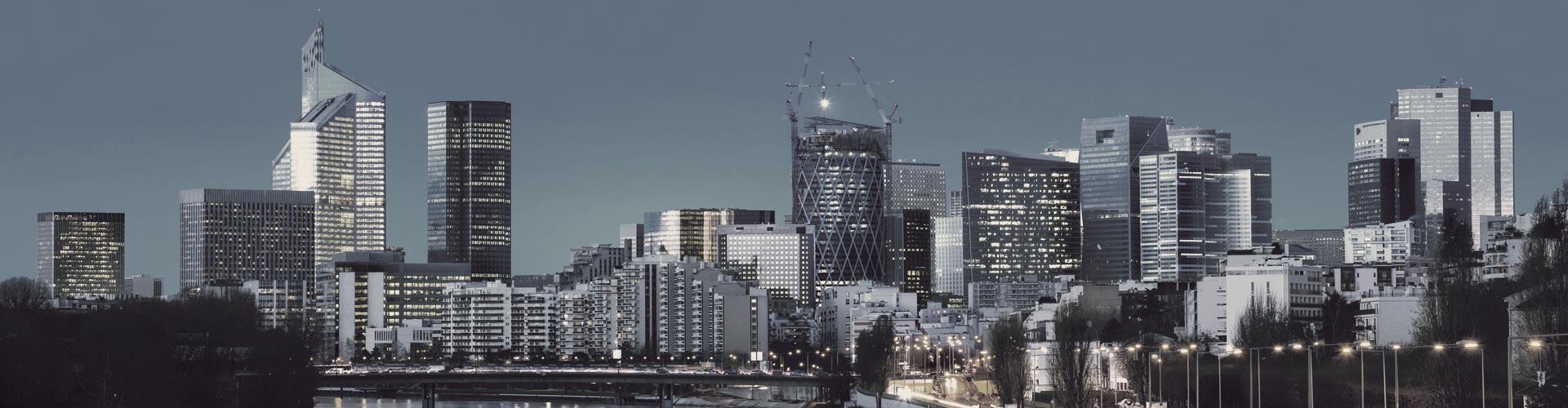 Building_V